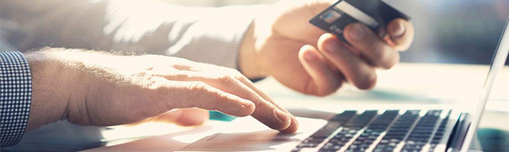Jämför privatlån och hitta billigaste alternativet